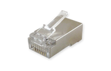 Computer/Network Connectors