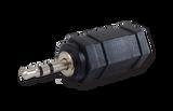 3.5mm Mini Plug Adapters