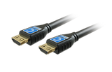 Pro AV/IT Certified 18G 4K HDMI Cables