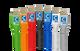 Microflex Pro AV/IT High Speed HDMI Cables