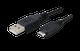 USB 2.0 Cables