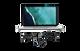 ChromeBook/Ultrabook Kits