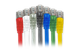 Cat6 Snagless Shielded Ethernet