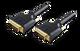DVI Cables
