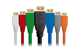 Pro AV/IT Series High Speed HDMI Cables
