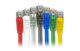 Cat6 550 Mhz Snagless Ethernet Cables
