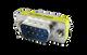 DB9 Adapters
