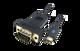 USB to VGA Adapters