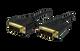 Standard Series Dual Link DVI-D Cables