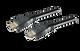 Plenum Pro AV/IT Series High Speed HDMI Cables