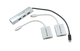 USB Type-C Kits