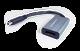 USB to DisplayPort Adapters