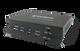 HDMI Splitters & Distribution