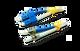 Duplex Singlemode 9/125 Fiber Optic Patch Cables