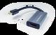 Mini DisplayPort to HDMI Adapters