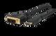 Pro AV/IT Series HDMI to DVI Cables