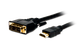 Standard Series HDMI to DVI Cables