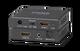 Audio Signal Converters