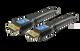 Pro AV/IT Certified 18G 4K HDMI Cables
