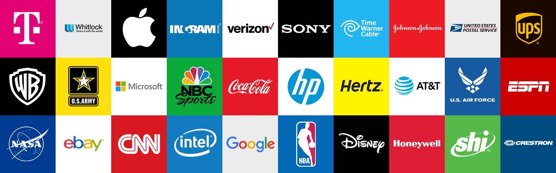 The Companies You Trust, Trust Comprehensive