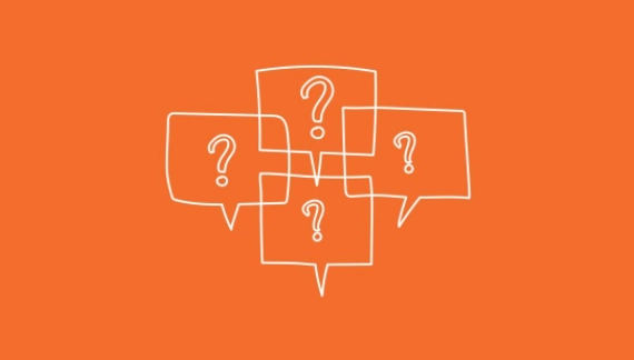 Ordering FAQs