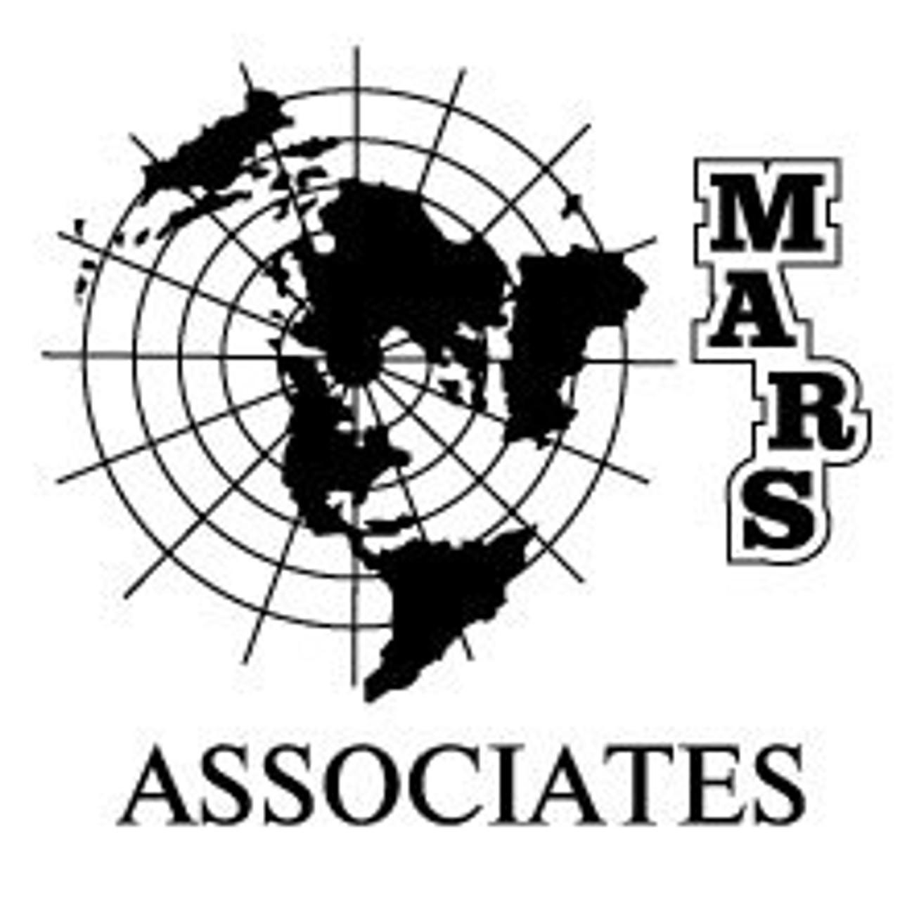 M.A.R.S. Associates