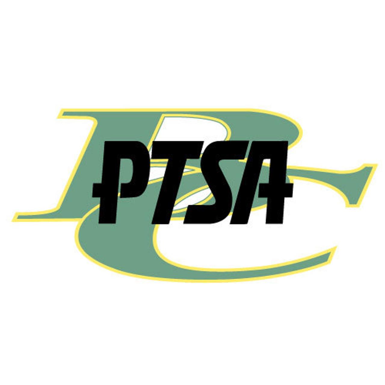 BCHS PTSA