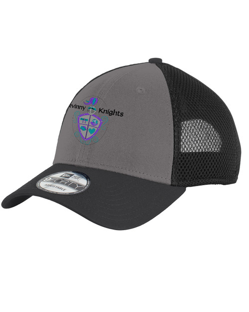 Devinny Snapback Hat