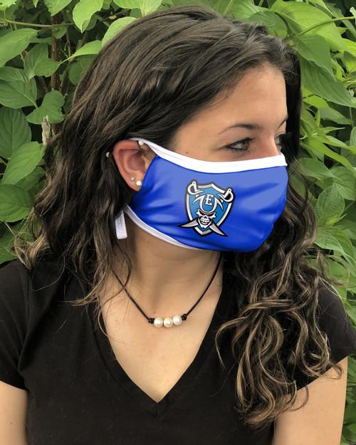 Englewood HS Face Masks