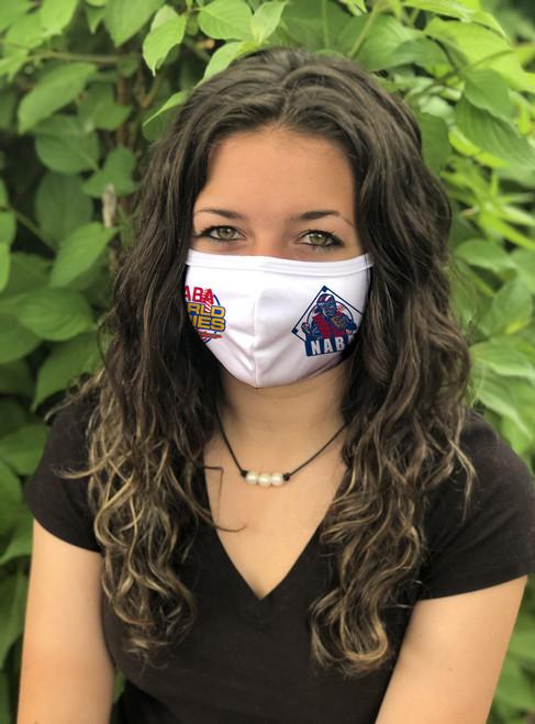 NABA Face Masks