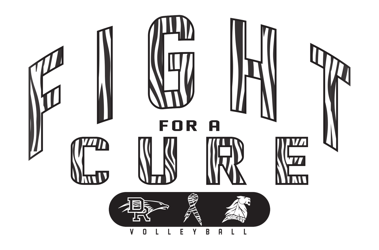 zebra-fight-for-a-cure.png