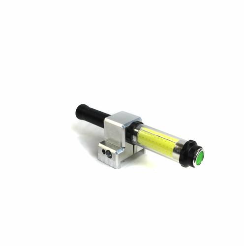 1003a - Fire Safety Lite (beta)