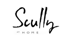 Scully at Home