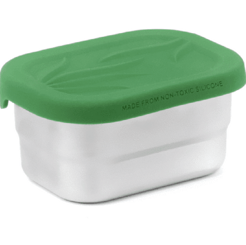 Mini Splash Pod