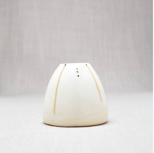The Beehive Vase