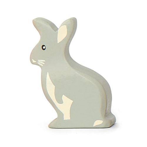 Tender Leaf Rabbit