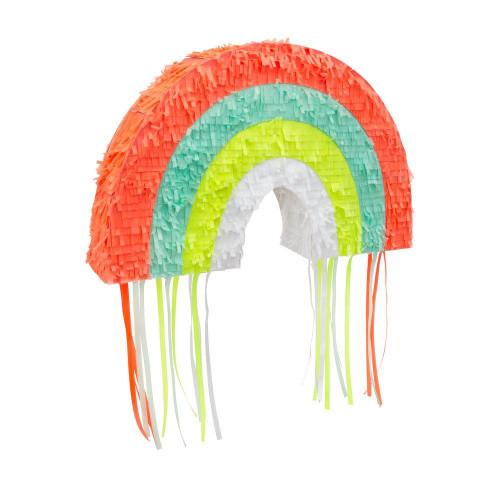 Meri Meri Rainbow Piñata
