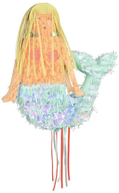 Meri Meri Mermaid Piñata