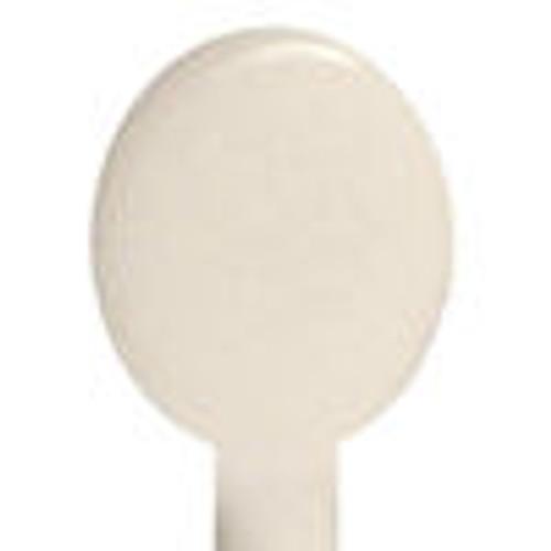 E308 White Regular Alabaster