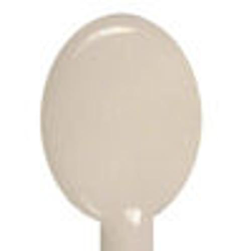 E316 White Agate Alabaster
