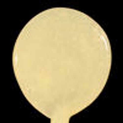 E324 Yellow Alabaster