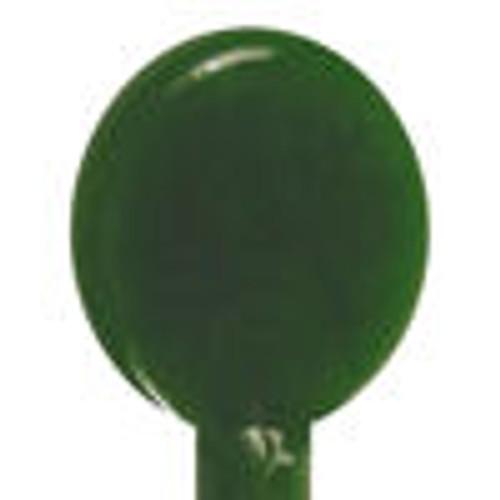 E340  Green Alabaster