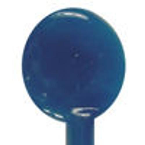 E356 Dark Turquoise Alabaster