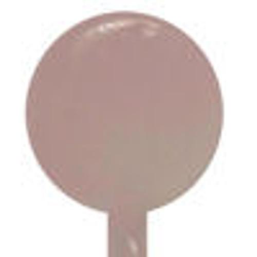 E372  Light Pink Alabaster