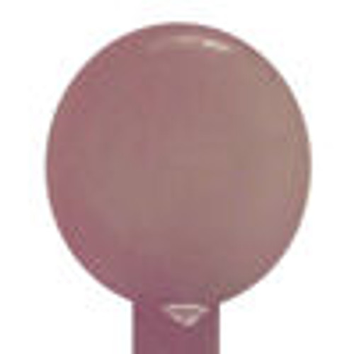 E376 Medium Pink Alabaster