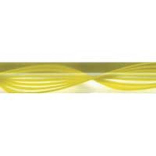 Reticello - Yellow