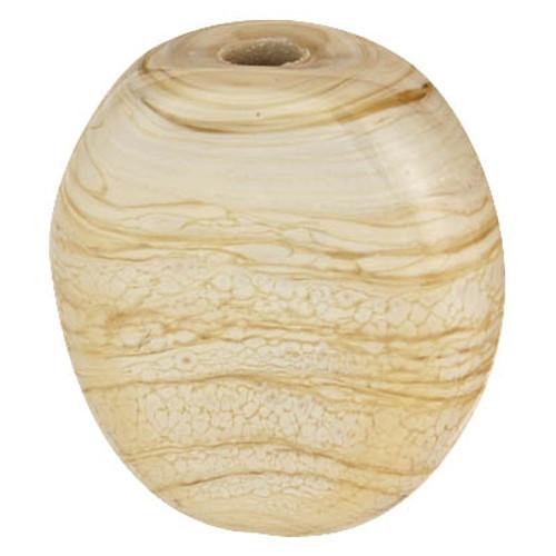 E285 Sandstone