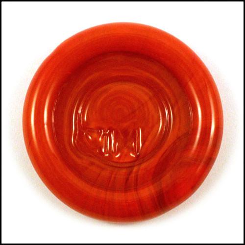 M-117 Cinnamon Jelly Ltd.