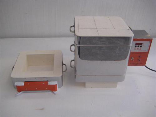 AF3P JenKen Cube 9x9x9