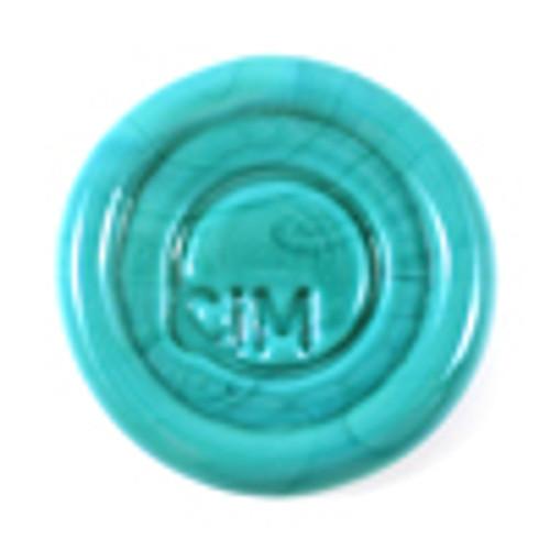 M-546 Quetzal Ltd.